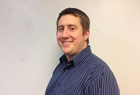 Brady-Garrett-NIH-post-doc-summer-2014