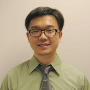 Yi Guo, Ph.D.