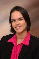 Phot of Dr. Maldonado-Molina