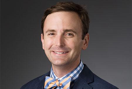 Matt Gurka, PhD