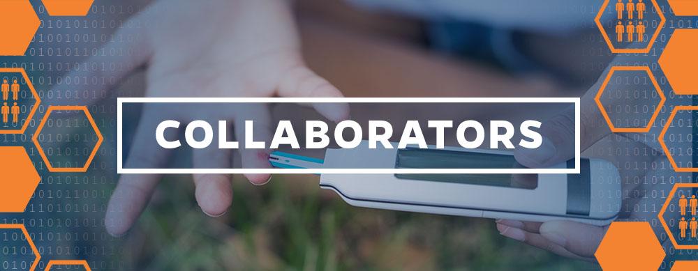 mHealth Collaborators