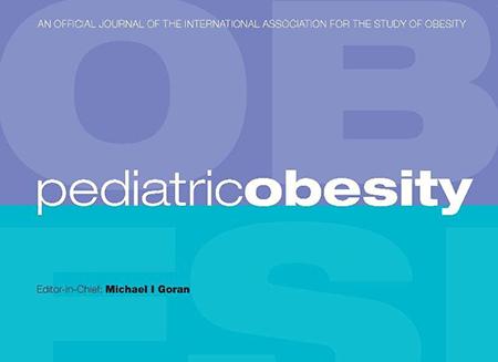 Pediatric_Obesity_Journal