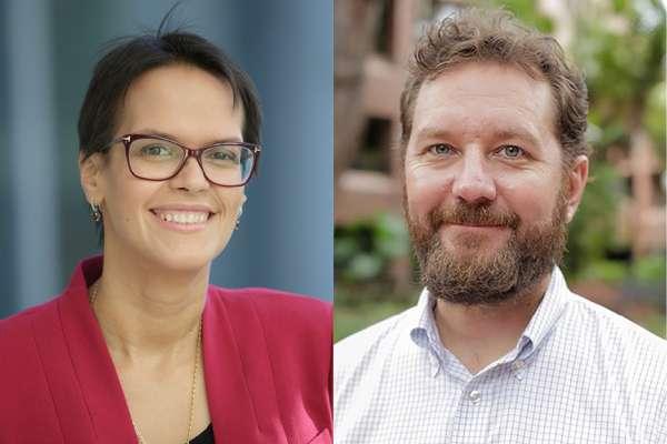 Maldonado-Molina and Knopf