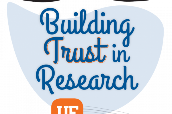 Graphic for 2020 UF Provost's Gathering