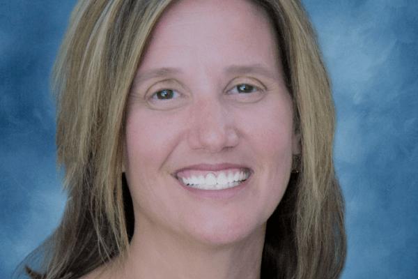 Carla VandeWeerd, Ph.D.