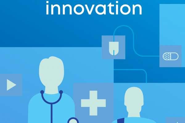 PEC Innovation cover