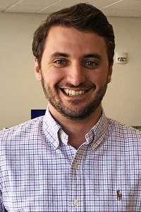 Matt Diller
