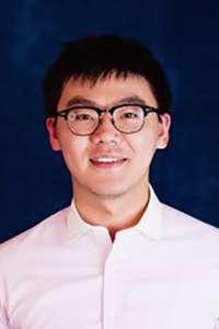 Hansi Zhang