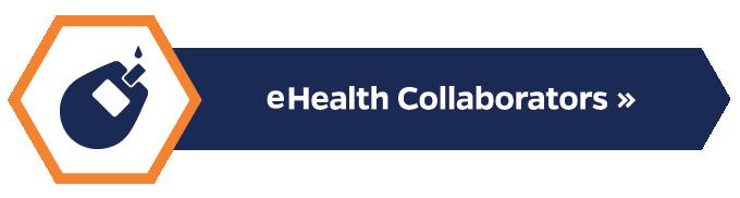 eHealth Collaborators
