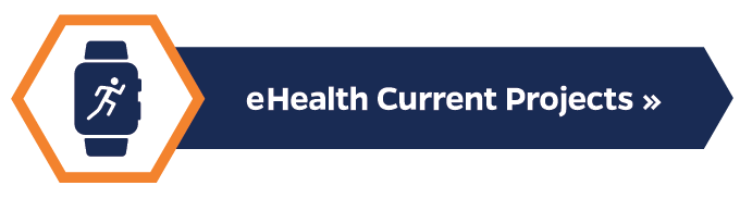eHealth Current Projects