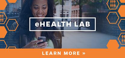 eHealth Lab