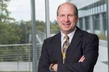 Dr. William Hogan