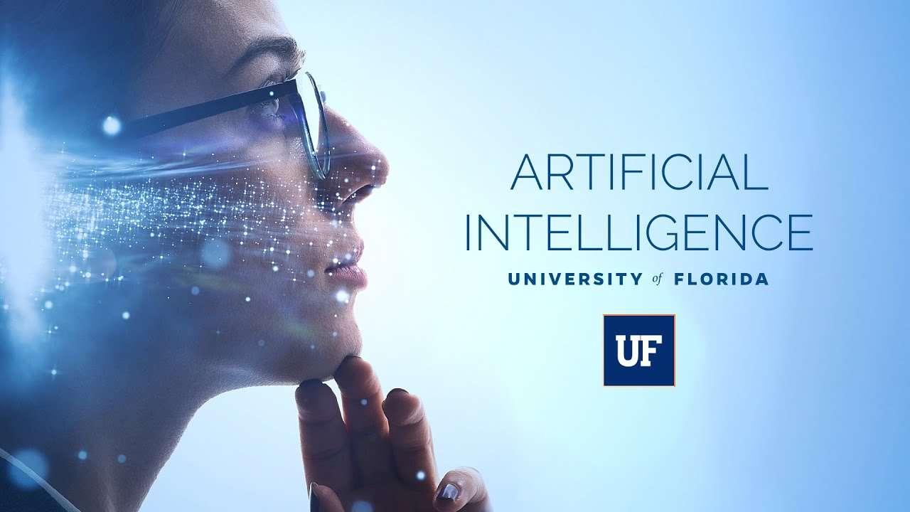 AI at UF