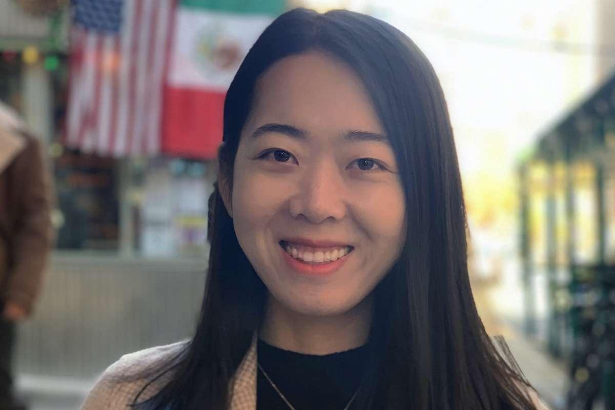 Jie Xu, PhD